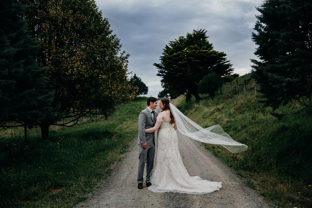 black barn wedding photos lake tarawera rotorua sarah weber photography