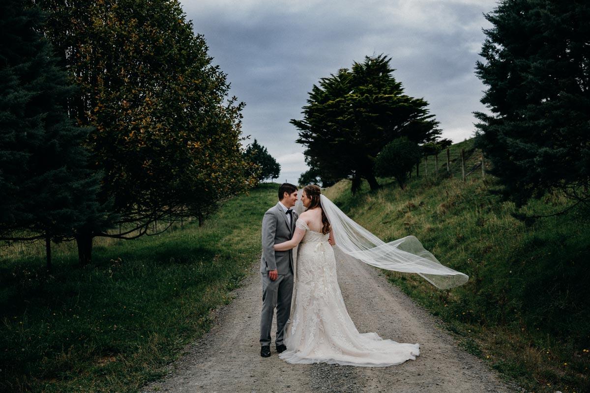 black barn wedding photos lake tarawera rotorua sarah weber photography