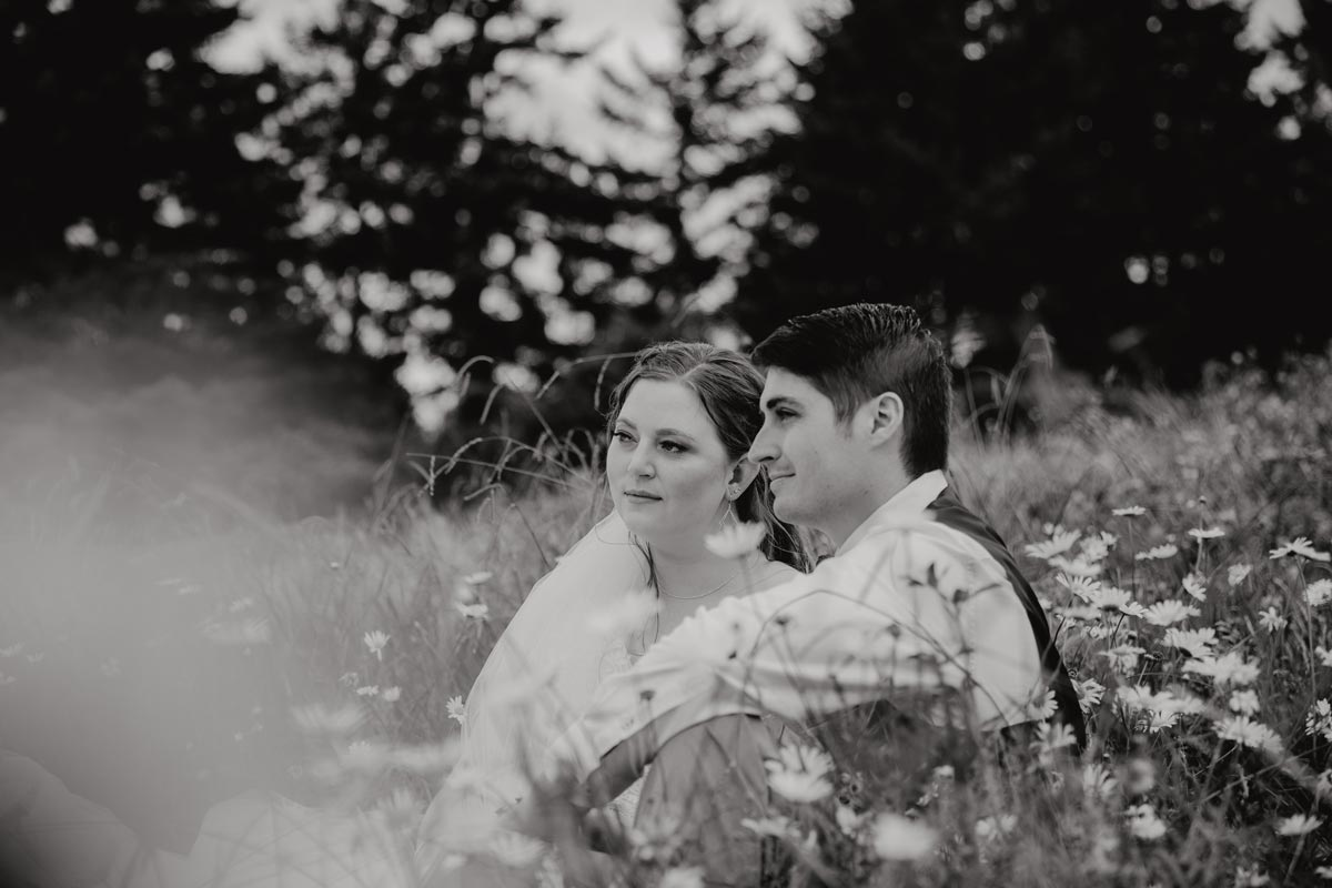 black barn lake tarawera wedding photos rotorua sarah weber photography