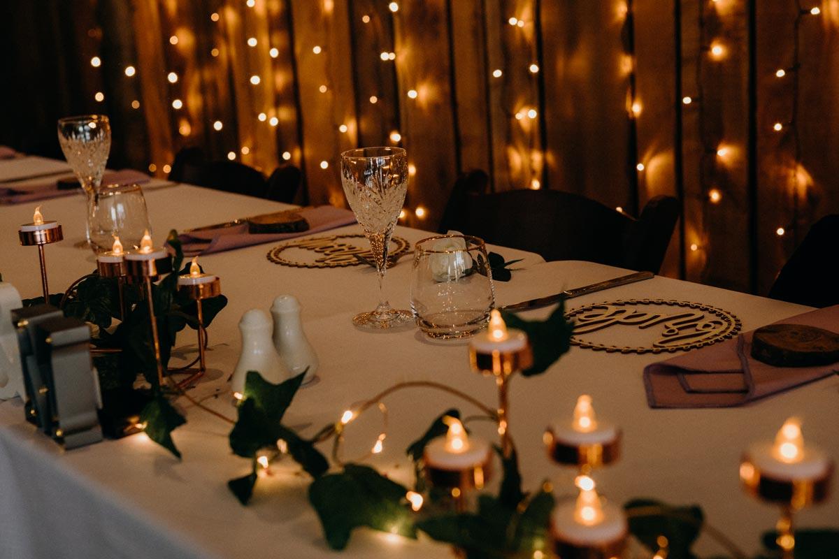 black barn lake tarawera wedding DIY ideas rotorua