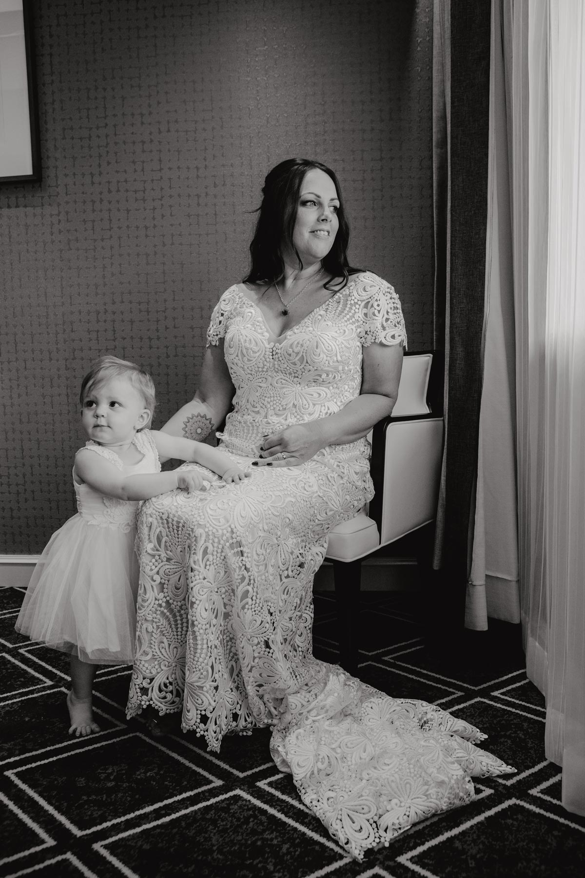 auckland wedding photos cordis langham hotel sarah weber photography