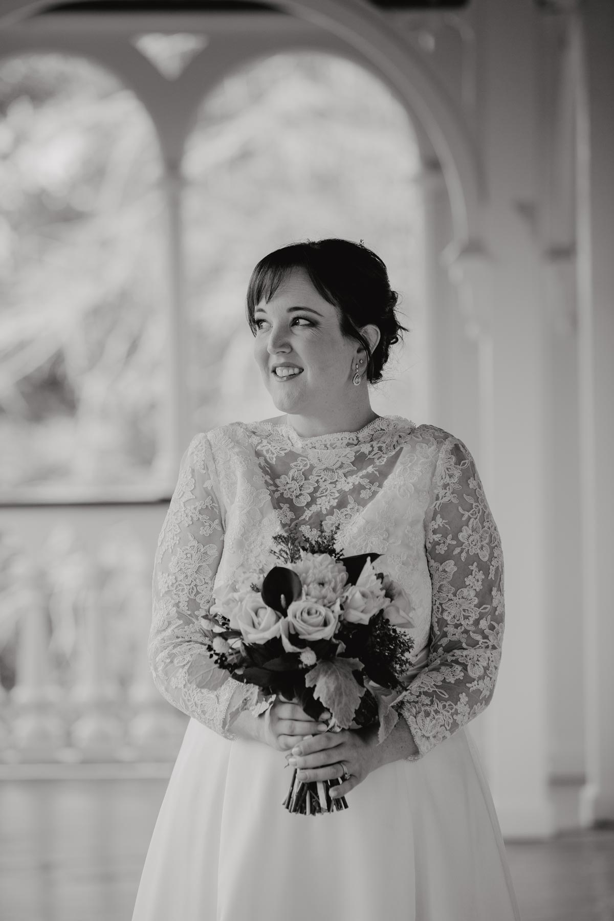 alberton auckland wedding photos bride sarah weber photography