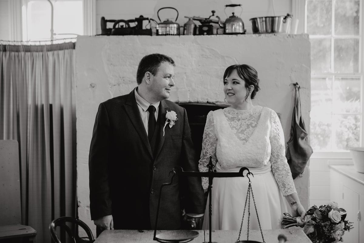 alberton wedding auckland mt albert heritage sarah weber photography