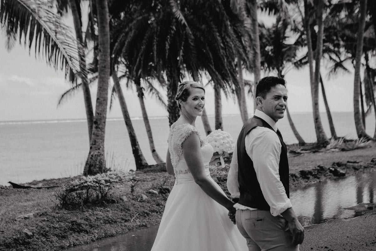 Fiji Outrigger weddings photo ideas Beach Resort Coral Coast