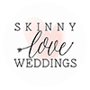 Skinny love weddings pop up bespoke elopement auckland new zealand