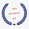 Top reviews wedding logo