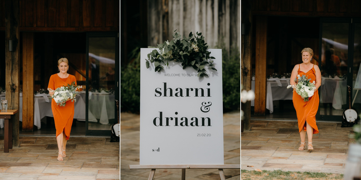 the stables matakana country park wedding venue near omaha beach photos by sarah weber photography